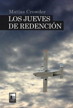 Los jueves de redención