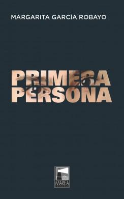 Primera persona