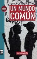 Un mundo común