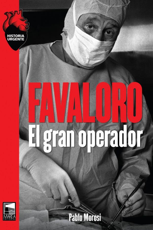 Portada Favaloro