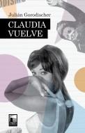 Claudia Vuelve