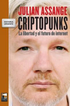Criptopunks