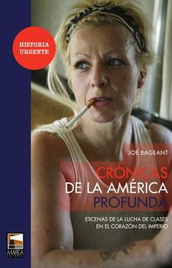 Crónicas de la América profunda
