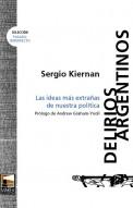 Delirios argentinos