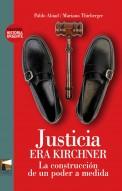 Justicia era Kirchner