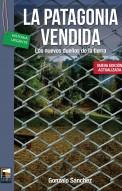 La Patagonia vendida