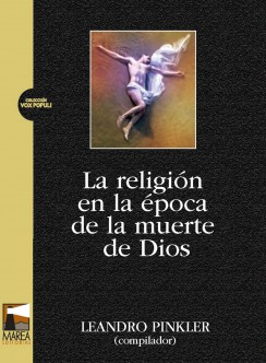 La religión en la época de la muerte de Dios