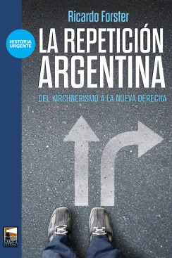 La repetición argentina