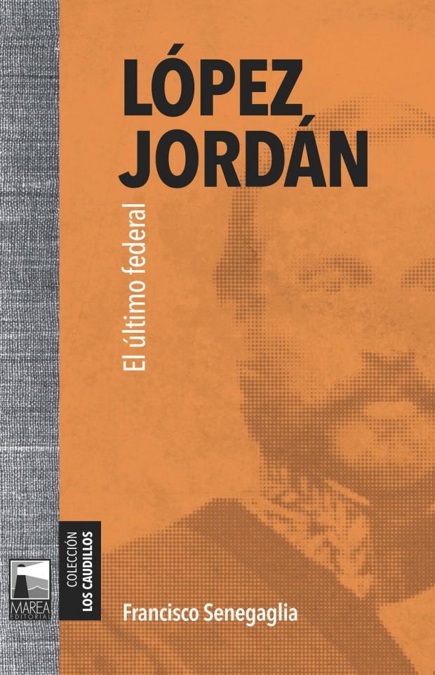 Portada López Jordán