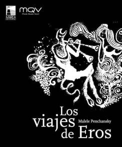 Los viajes de Eros