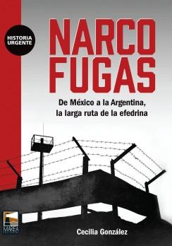 Narcofugas