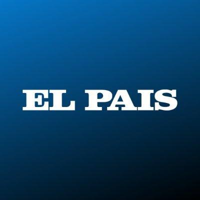 El País Uruguay