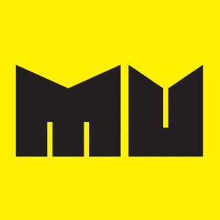 Revista Mu