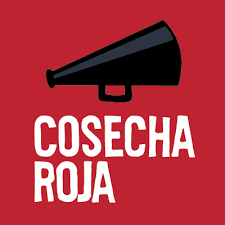 Cosecha Roja