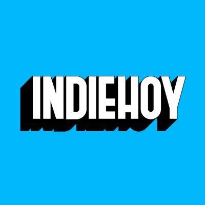 Indie Hoy