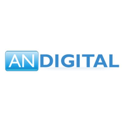 AN Digital