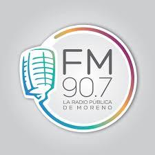 La radio pública