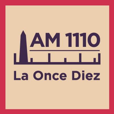 Radio Ciudad La Once Diez