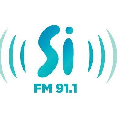 Radio Sí
