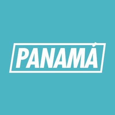 Revista Panamá