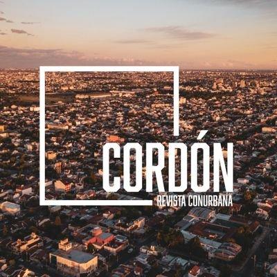 Revista Cordón