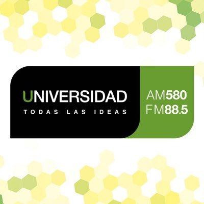 Radio Universidad Córdoba