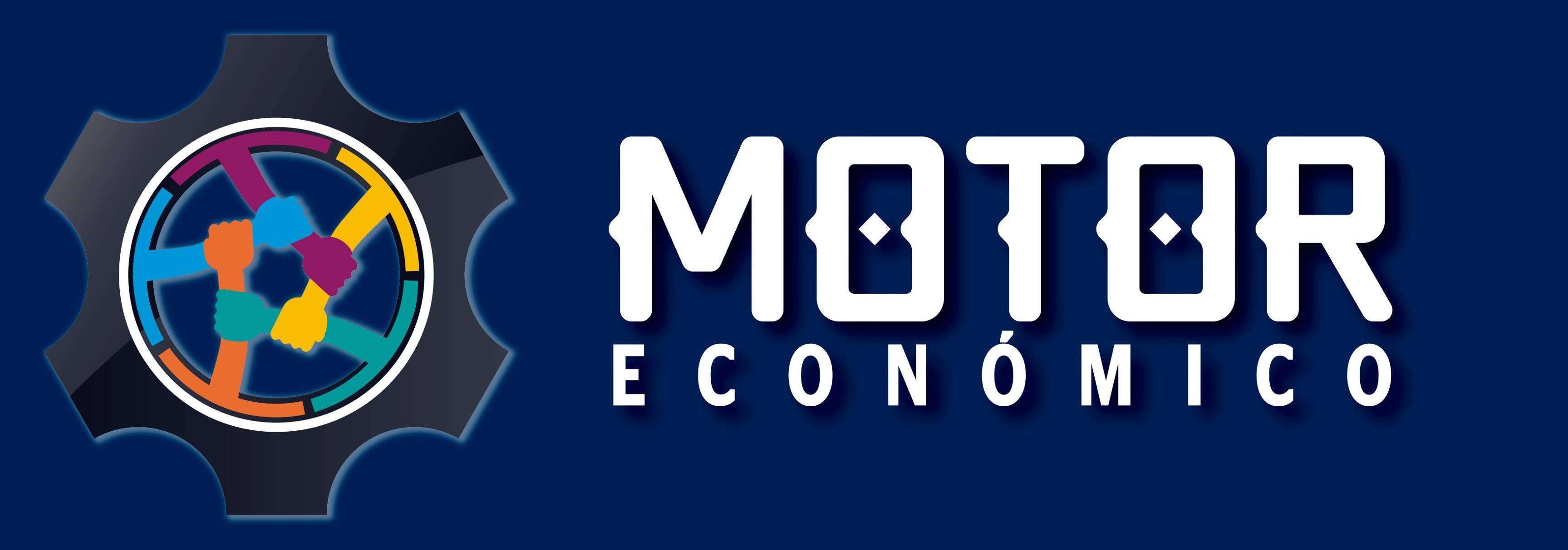Motor económico