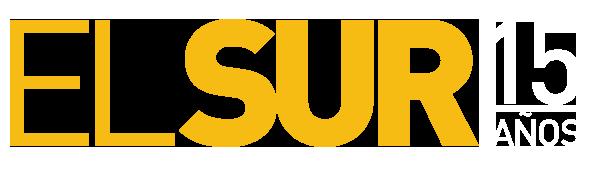 Revista El Sur