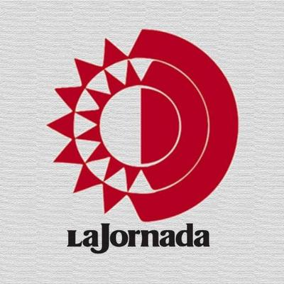 La Jornada México