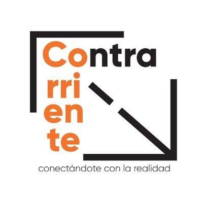 Contracorriente Honduras
