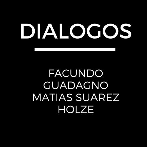 Diálogos Programa