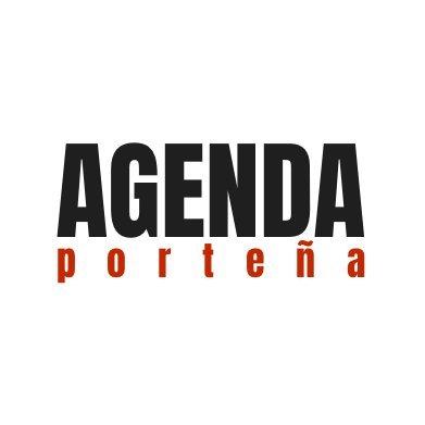 Agenda Porteña