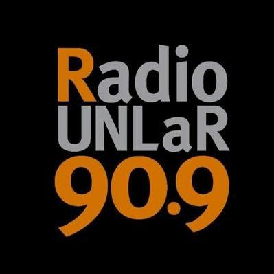 Radio UNLaR