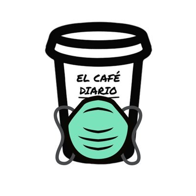 El Café Diario