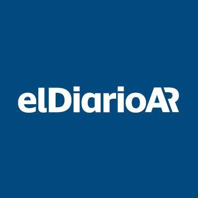 ElDiarioAr