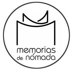 Memorias de Nómada