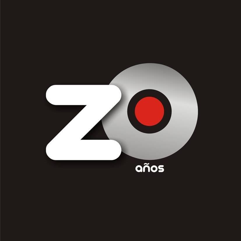 Revista Zero