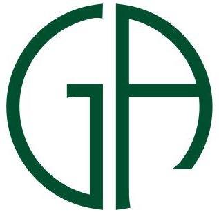 Fundación Germán Abdala