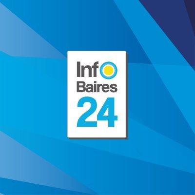 Info Baires 24