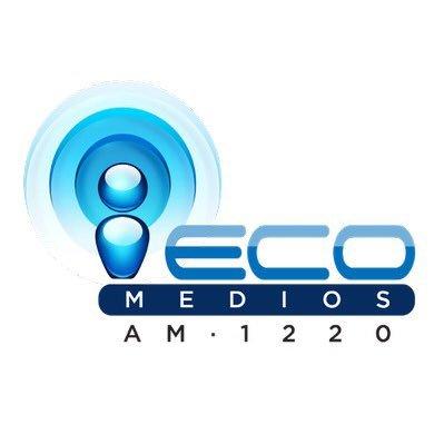 Ecos Medios