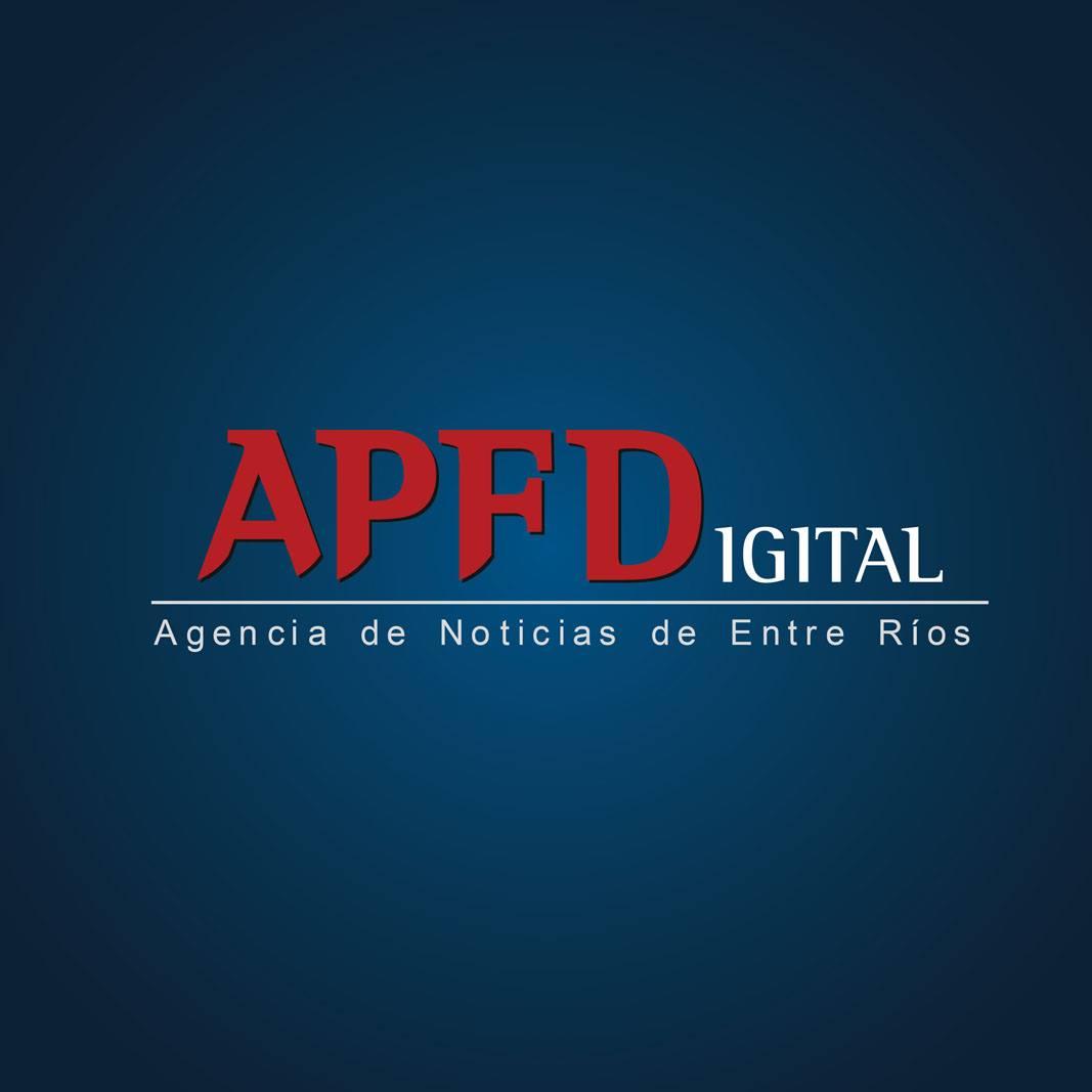 Agencia de Noticias Entre Ríos