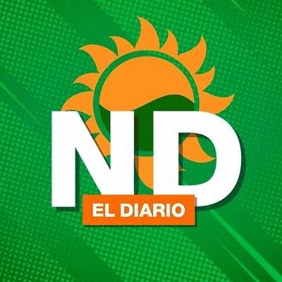 Diario Nuevo Día