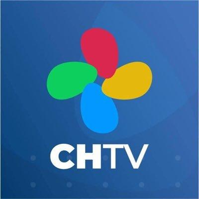 Chaco TV