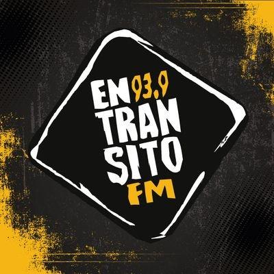 FM Tránsito