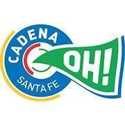 CadenaOh