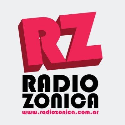 Radio Zónica