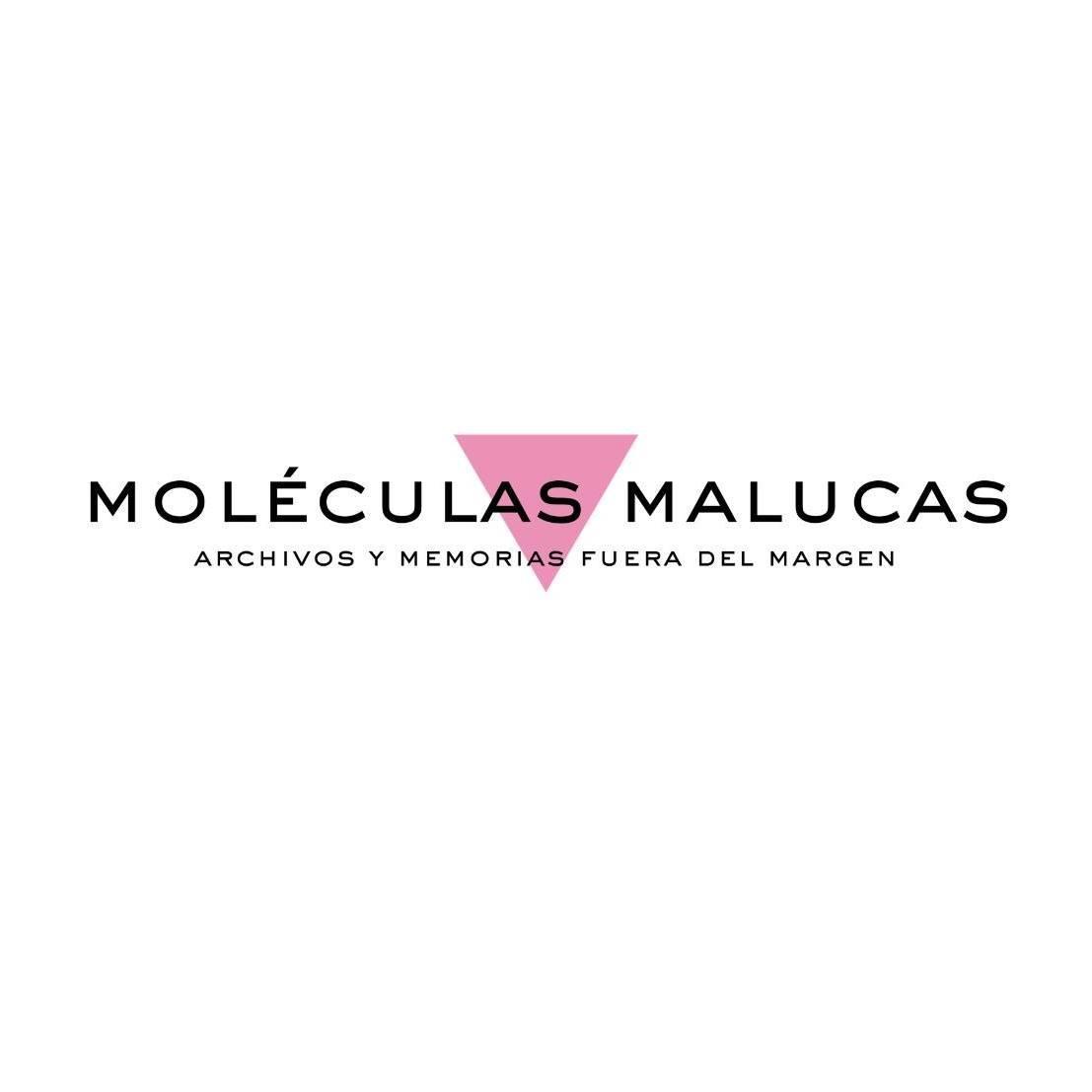 Moléculas Malucas