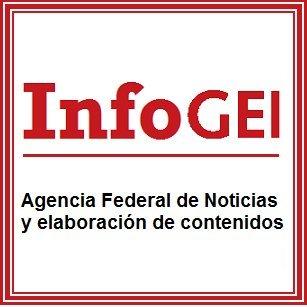 InfoGei
