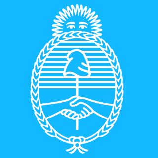Ministerio de Cultura Nación